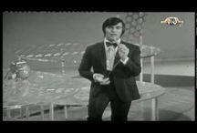 John Rowles / Oude muziek