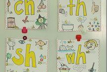 fonetikk