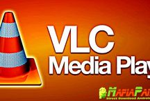 VLC for Android Apk (ARM/ARM64/X86) for Android