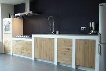 projeto de.moveis para cozinha em drywall