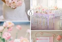 Bridesmaid Dresses / Pin ideas for dresses :-) / by Katelynn Haines