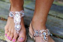 shoes shoes uh shoes