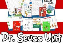 Homeschooling-Literature