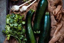 ОвощиФрукты