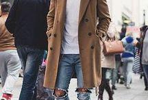 Je ne m'habillerai jamais comme ça