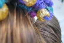 Crochet / by Lori Gage
