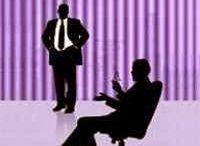 Management&Business / Articole utile.
