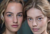 Perfect Make Up Inspiration / by Grazia UK