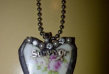 Jewelry, furniture and such by Tularosa Vintage / by Kelly Gille