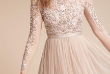 XL dress