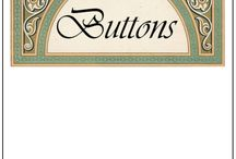 Buttons - to transfer