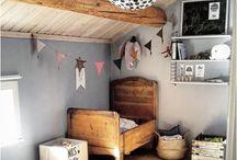 pokój hipcia
