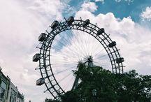 My Vienna