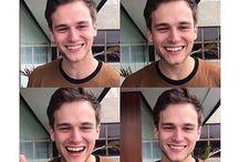 13 Reasons of Cuteness Overload
