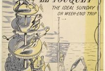 Ian Fleming's Casino Royale- The Novel