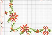 Χριστουγεννιατικα σχεδια