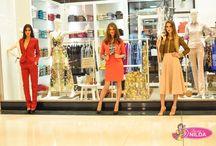 Inauguração da Loja Angelita no Polo Shopping Indaiatuba.