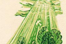 akihiro's  Woodcut