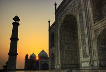 Architecture - Islamic