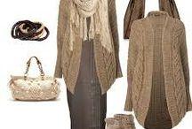 hiver hijab