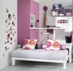 Bedrooms / by Maire Costas