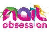 Nail Obssesion - kolekcja lakierów przygotowana przez blogerki!
