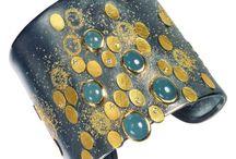Jewelry I would like to make