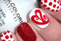 Nails&Nailarts