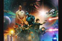 Rogue one-Star Wars December 2016 NLkids