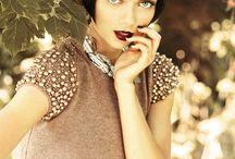 gatsby makeup