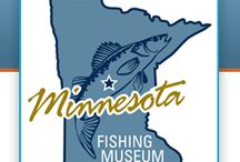 Experience the Local Culture / Experience the local culture along Minnesota's Great River Road by visiting local museums, going to local stores, and attending an annual community event that celebrates Minnesota, state culture, or the Mississippi River.