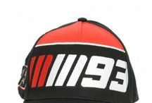 MotoGP clothes