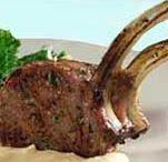 Forage Fed Lamb Benefits