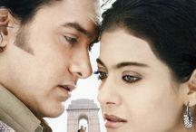 hindistan hint bollywood