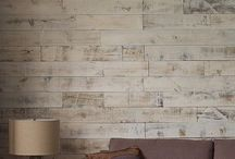 woodwall design