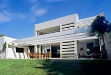 Villas in Croatia / Travelopo offers Luxury Holiday Villas & Apartments in Croatia, Book your Croatian holiday villa or apartment with Travelopo.com
