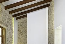 V&S Home / House renovation