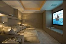 Kino rommet
