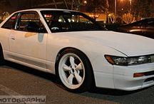 Superb Nissan / Superb Nissan
