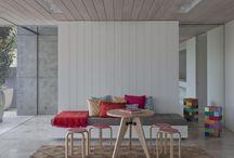 Interiors:children rooms