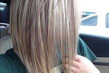 μαλλισ