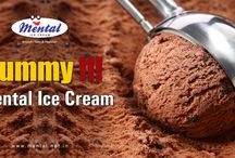 Mental Ice-cream Raipur / Mental Ice Cream has always been fun to eat Mental Ice Cream has always been fun to eat, but now it is just as much fun to make.we are able to custom make your ice cream right in front of your eyes. As we chill your cream, a cold cloud forms and we mix your cream into the freshest Mental ice cream available.