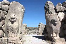 Hittites history