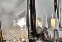 Mirror Mirror / by K Clausen