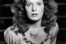 Movie stars and their work / by Margaret Corlett Kennedy