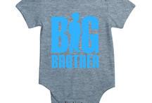 Babykleding / Leuke babykleding designs laten bedrukken bij http://www.digitransfer.info/babyshirt-bedrukken