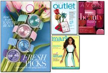 Avon Campaign 8 2014 Catalog Highlights / All new Avon products and sales highlighted for Avon Campaign 8 2014 Catalog. Shop online from 3/14 through 3/27/14. Free Avon shipping offers are available. Buy Avon online at my Avon Store http://mbertsch.avonrepresentative.com
