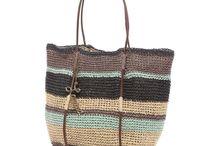 Tašky -kabelky