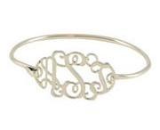 jewelry I like! / by Lisa Pirie