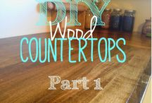 Women of DIY / Great Easy budget friendly tutorials by some AWESOME DIY Bloggers who just happen to be women.  We provide build tutorials for woodworking plans for furniture and accent pieces all while paying close attention cost. Also find Craft tutorials. Follow for cost saving DIY tips.